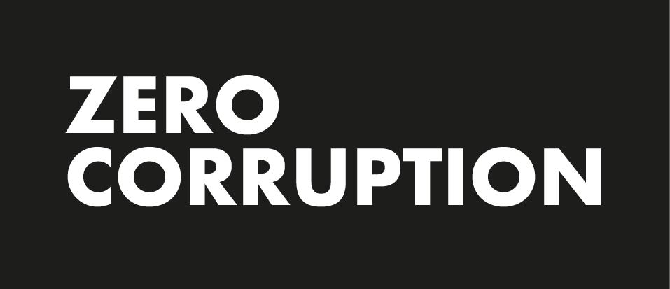 ZERO CORRUPTION CONFERENCE